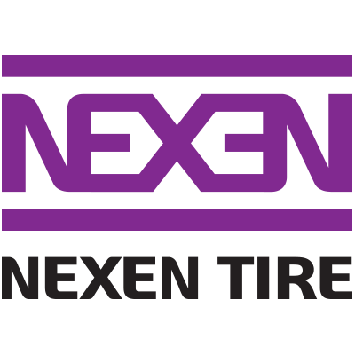 Nexen Winter 2018 Promo
